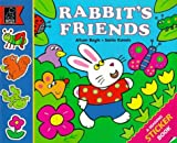 Boyle, Alison: Rabbit's Friends