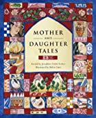 Mother and Daughter Tales (An Abbeville…