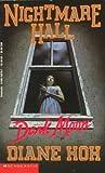 Hoh, Diane: Dark Moon (Nightmare Hall)
