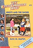 Martin, Ann M.: Kristy and the Snobs