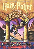 Harry Potter and the Sorcerer's Stone by J.&hellip;
