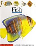 Gallimard, Jeunesse: Fish