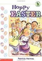 Hoppy Easter (Little Apple) by Patricia…