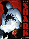 Rafe Martin: The Shark God