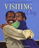 Woodson, Jacqueline: Visiting Day