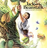 Faulkner, Matt: Jack and the Beanstalk