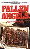 Myers, Walter Dean: Fallen Angels