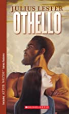 Othello by Julius Lester