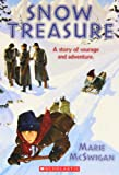 McSwigan, Marie: Snow Treasure