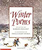Rogasky, Barbara: Winter Poems