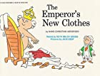 The Emperor's New Clothes by Ruth Belov…
