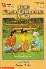 Martin, Ann M.: Jessi's Wish (Baby-Sitters Club)