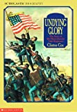 Cox, Clinton: Undying Glory