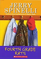 Fourth Grade Rats (Apple Paperbacks) by&hellip;