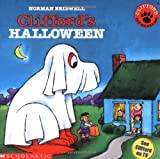 Bridwell, Norman: Clifford&#39;s Halloween