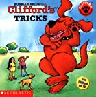 Clifford's Tricks by Norman Bridwell
