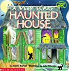 A Very Scary Haunted House (Glows in the…