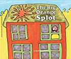 The Big Orange Splot by D. Manus Pinkwater