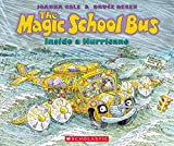 Degen, Bruce: The Magic School Bus Inside a Hurricane