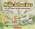 The Magic School Bus in the Time of the…