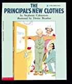 The Principal's New Clothes by Stephanie…