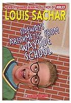 Sideways Arithmetic From Wayside School by…