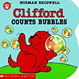 Bridwell, Norman: Clifford Counts Bubbles