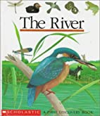 The River by Laura Bour