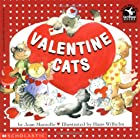Valentine Cats (Read with Me Cartwheel Books…