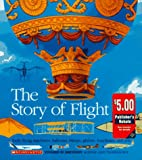 Keenan, Sheila: The Story of Flight