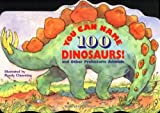 Jim Becker: You Can Name 100 Dinosaurs!