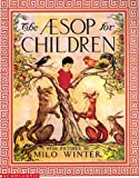 Winter, Milo: The Aesop for Children