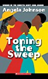 Johnson, Angela: Toning the Sweep
