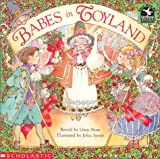 Herbert, Victor: Babes in Toyland