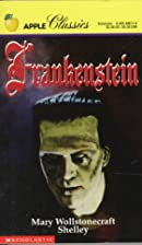 Frankenstein (Apple Classics) by Mary…
