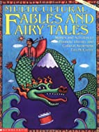 Multicultural Fables and Fairy Tales (Grades…