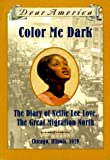 McKissack, Pat: Color Me Dark