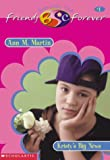 Martin, Ann M.: Kristy's Big News (Baby-Sitters Club Friends Forever)