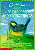Life Processes and Living Things KS2…
