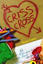 Criss Cross (Scholastic Press) by Susan…