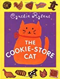 Rylant, Cynthia: The Cookie-Store Cat