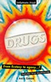 Ganeri, Anita: Drugs (Reference Point)