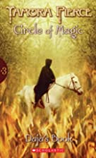 Daja's Book by Tamora Pierce