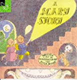 Bailey, Peter: A Scary Story (Picture Books)