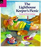 Armitage, David: The Lighthouse Keeper's Picnic (Picture Books)