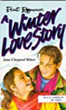 Jane Claypool Miner: A Winter Love Story (Point Romance)