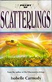 Carmody, Isobelle: Scatterlings (Point Science Fiction)