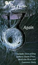 Thirteen Again (Short Stories) (Point Horror…