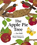 Hall, Zoe: The Apple Pie Tree