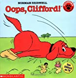 Bridwell, Norman: Oops, Clifford